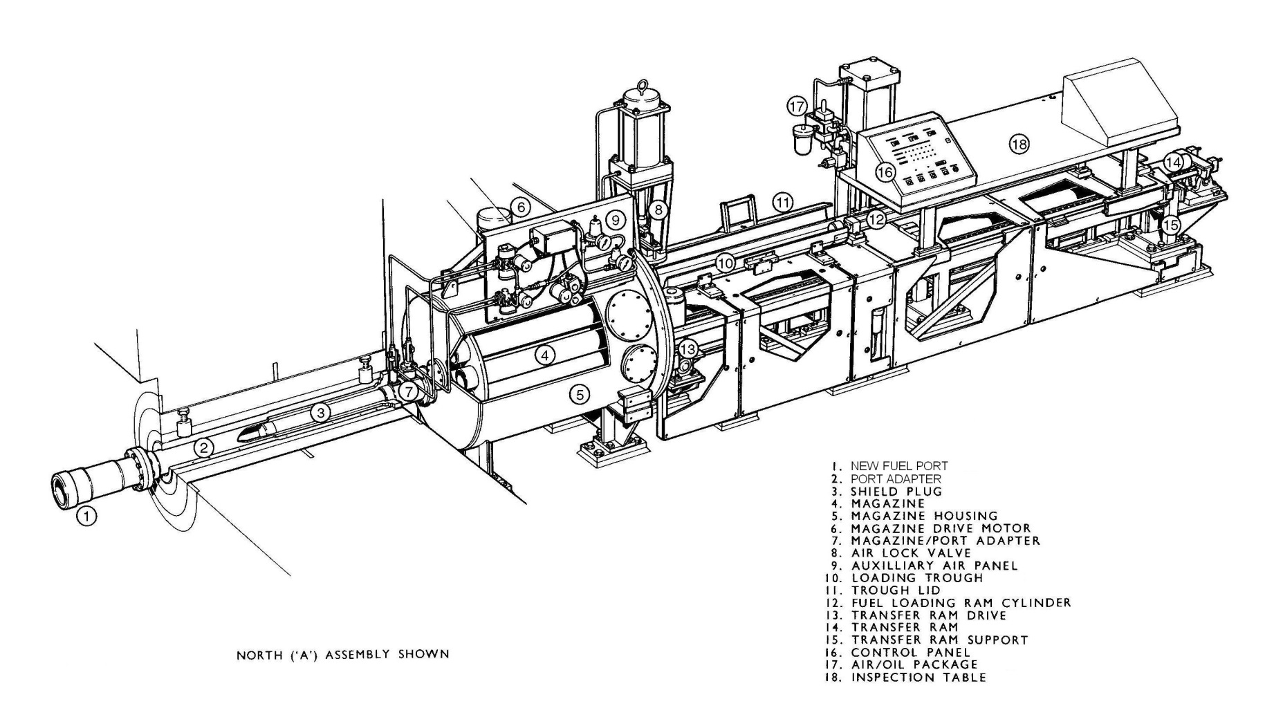 Image Library 1104 X 764 99 Kb Gif Exploded View Parts Diagram Chapter20 Image004